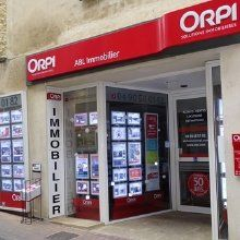 ABL Immobilier