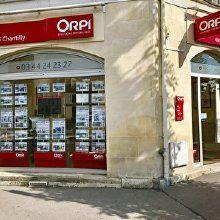 ORPI Chantilly