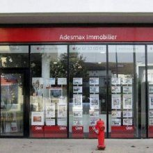 Adesmax Immobilier