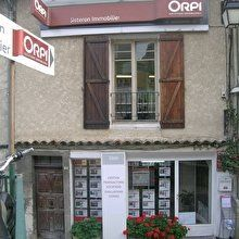 Sisteron Immobilier