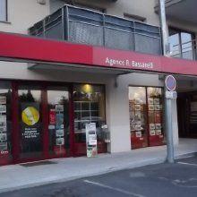 Agence R. Bassanelli Forum