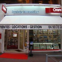 Declety Immobilier