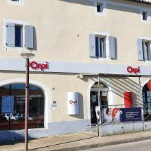 Charme & Caractère Immobilier Agence Pourpe