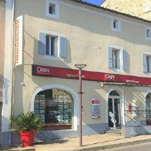 Charme ' Caractère Immobilier Agence Pourpe