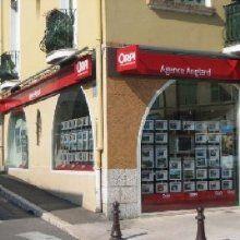 Agence Anglard