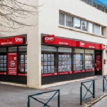 Agence Eclats Montevrain