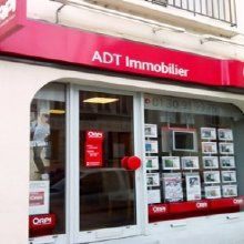 ADT Immobilier