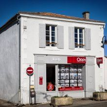 Imap Immobilier