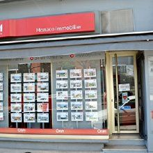 Monaco Immobilier