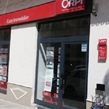 Caza Immobilier