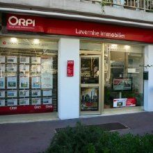 Lavernhe Immobilier