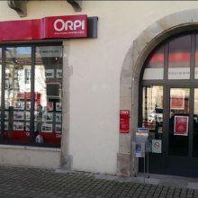 ORPI Mirepoix FC