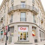 Venteoulocation.com - Reims