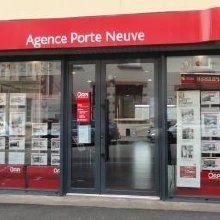 Agence Porte Neuve 2