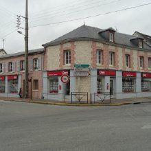 ORPI Agence Caron G