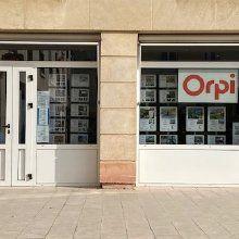 ORPI Renaissance