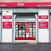 Lepic Immobilier