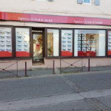 Agences Estival & Sautel