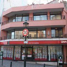 APF - Corbeil Essonnes