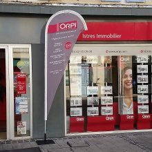 Istres Immobilier