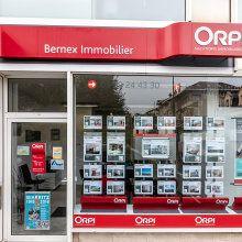 Bernex Immobilier