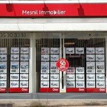 Mesnil Immobilier