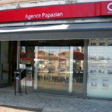 Agence Papazian Sanary