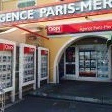 Agence Paris Mer Sanary
