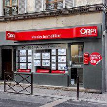 Vernier Immobilier