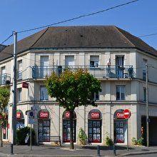 Agence Lebreton - PONTAULT COMBAULT