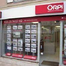 ORPI Agence Formation