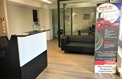 Agence C2G IMMOBILIER