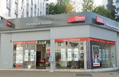 Agence Partenaire Réussite