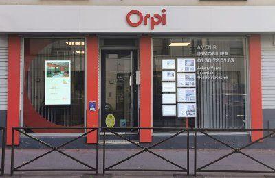 Agence Avenir Gestion Immobilière