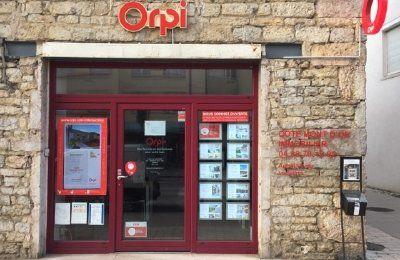 Agence Coté Mont d'Or Immobilier