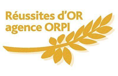 Agence Orpi Elvia Immo Gestion