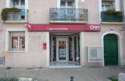 Agence Capa