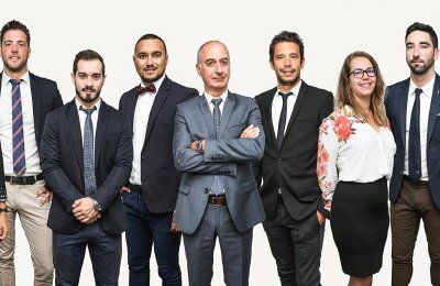 Agence Orpi Toulouse Transactions