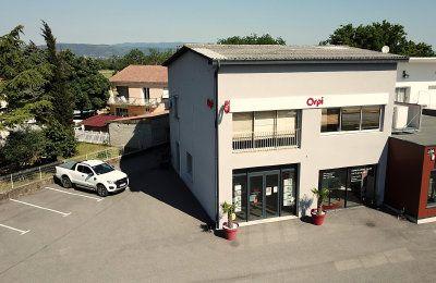 Agence Espace Immo 26-07