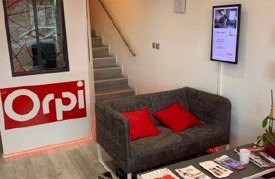 Agence Soisy Immobilier