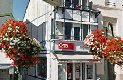 Agence Orpi AGP Immobilier