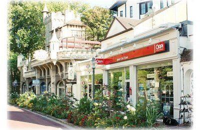 Agence Côte d'Opale