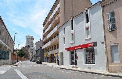 Agence Lagrelle Immobilier