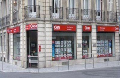 Agence Pierre Conchez Immobilier