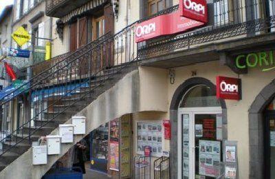 Agence Aubière Immobilier
