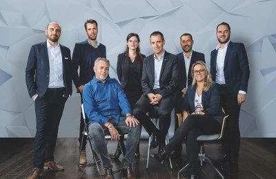 Agence Direct Habitat
