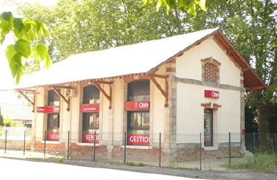 Agence Acte Immobilier - Negrepelisse