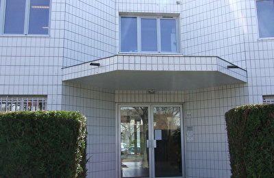 Agence Orpi Vernier Immobilier