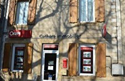 Agence Cathare Immobilier