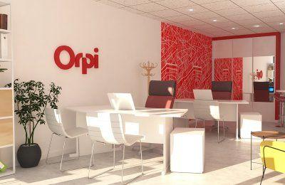Agence ORPI Agence des 3 Maisons
